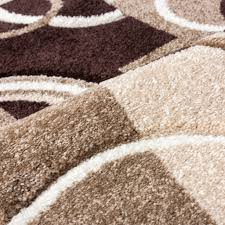 12 x 16 area rug beautiful circle pattern area rugs luxury all ruglots m8d