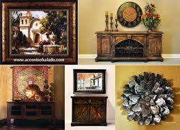 Tuscan Decorating Accessories Gorgeous Tuscan Decor Tuscan Decor Furniture Store Tuscan Decor Tuscan