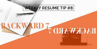 Resume Scripter Blog Resume Scripter