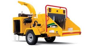 vermeer bc1000xl brush chippers brush chipper by vermeer Vermeer Bc1000xl Wiring Diagram vermeer model bc1000xl brush chipper vermeer bc 1000 wiring diagram