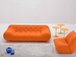 cool funky furniture. Cool Funky Furniture. Furniture A