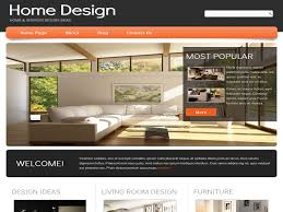 Small Picture Home Trendy Themes