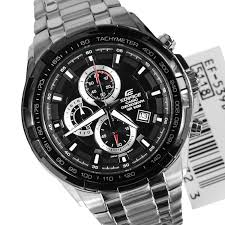 buy casio 539 black dial silver chain watch for men online best buy casio 539 black dial silver chain watch for men online best prices in rediff shopping