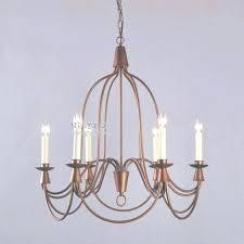 tea light chandelier chandeliers tea light chandelier chandelier lights regarding chandelier lights gallery tea light chandelier