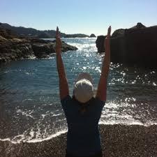 photo of santa cruz nature yoga capitola ca united states