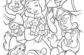 It is a representation of the average color of the more yellowish lower part of the pale yellowish white colored jasmine flower. Topic For Princess Jasmine Coloring Pages Ausmalbilder Moana Maui Zum Ausdrucken Malvorlagen Kostenlos Princess Jasmine Coloring Pages Snow White Pages Best For Kids Jasmine Gratis Cloudclour