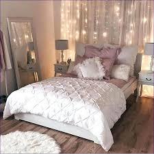 Flower Lights For Bedroom Fairy Light Bedroom Bedroom Marvelous House  String Lights White Lights In Fairy