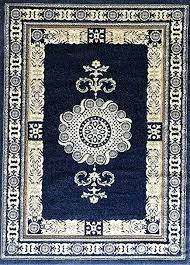 traditional oriental rugs beautiful traditional area rug navy dark blue design traditional oriental wool rugs