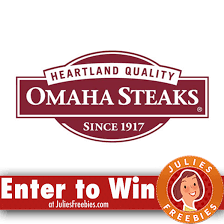 5 winners win a 100 00 omaha steaks gift card