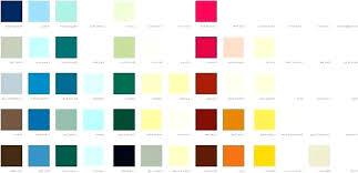 Appliance Paint Colors Lebrakon