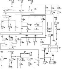 1979 jeep cj7 ignition wiring diagram vehiclepad 1979 jeep cj7 1978 jeep cj7 wiring diagram 1978 image about wiring