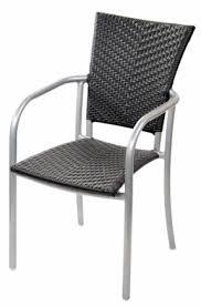 comfortable patio chairs aluminum chair: aluminum patio chair aluminum patio chair aluminum patio chair