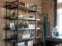 office wall furniture. Bookcases And Storage Office Wall Furniture