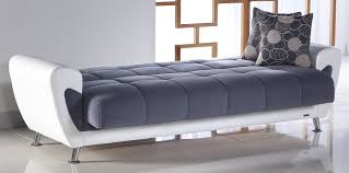 settee furniture designs. furniture elegant leather sectional couch design for get relax backless models sofa gray velvet bed with white painted wooden frame also interior settee designs