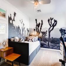 Wallpaper Murals ...