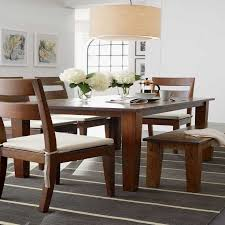 1960s furniture new 49 beautiful stocks dining room table sets concept pics