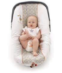 universal infant car seat cover to view larger image