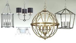 16 light chandelier millennium lighting orion brooklands crystal lightin for touareg wide gold 6 alvarado