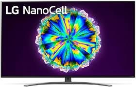<b>Телевизоры Lg 4K</b>: купить ТВ <b>4K</b> ЛДЖИ, цены с доставкой в ...