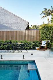 Small Picture Best 25 Garden pool ideas on Pinterest Small pools Small pool