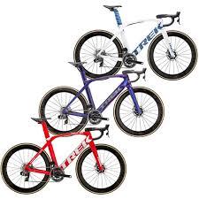 Trek Madone Slr 9 Red Etap Axs 12 Speed Disc Road Bike 2020