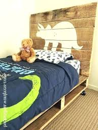 Toddler bed with storage underneath Girly Toddler Bed With Storage Underneath Dinosaur Childrens Bed With Storage Drawers Sombrillainfo Toddler Bed With Storage Underneath Dinosaur Childrens Bed With