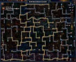 Poe Exp Efficiency Chart Delve Guide Advice For Beginners And Veterans Poe Blight
