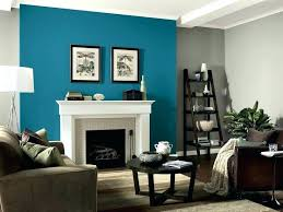 fireplace paint ideas accent wall color ideas love the teal accent wall against the white fireplace fireplace paint ideas