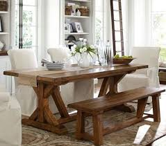 full size of dining table round dining table for 8 pottery barn sofa pottery barn large size of dining table round dining table for 8 pottery barn sofa
