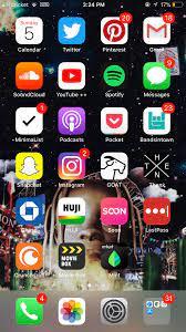 Emojis Wallpaper IPhone Icons (60+ images)
