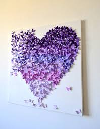 Plum Accessories For Bedroom Aww Its Purple Looks Sorta Galaxy Ish Yes Thats A Word
