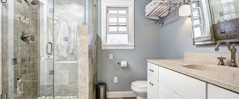 bathroom remodeling contractor. Outstanding Bathroom Remodeling Contractor Charleston Sc First Team Inside Remodel Attractive N