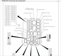 xk150 wiring diagram the junk wiring diagram jaguar xk150 dimensions xk150 wiring diagram fuse box location wiring diagram fuse box diagram wiring diagram 1959 jaguar xk150
