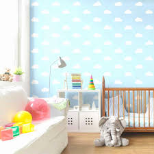 Wandsticker Kinderzimmer Junge Fotografie Wandtattoo Babyzimmer Tiere Schön Wandtattoo  Kinderzimmer Junge