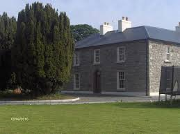 country house designs ireland house plan 2017