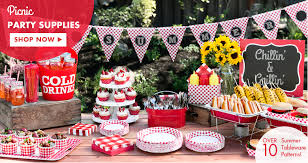 Theme Parties  Party Themes & Ideas ...