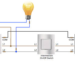 excellent three phase electrical wiring installation in home as Ro Wiring Diagram wiring diagram pretty apnt 92 2 way lighting using fibaro relays vesternet together with wiring diagram ro water