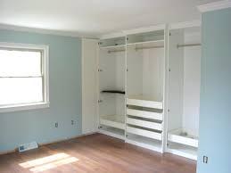 gorgeous ikea bedroom closets bathrooms ikea bedroom closet shelving