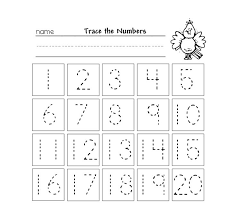 Best 25+ Writing numbers ideas on Pinterest | Numbers preschool ...