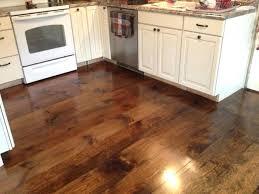 which engineered wood flooring is best kitchen vs wood flooring cost engineered hardwood vs tile in