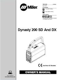 miller dialarc plug wiring diagram miller diy wiring diagrams