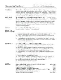 Resume Define Functional And Chronological Resume Skinalluremedspa Com