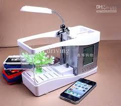 office desk fish tank.  Desk Desk Fish Tank Office Spec Aquarium T Com Within For Ideas    On Office Desk Fish Tank E
