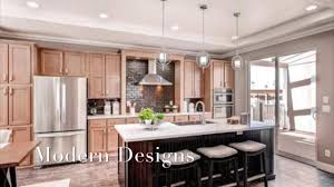 Prestige New Homes Custom Home Interiors YouTube - Custom home interiors