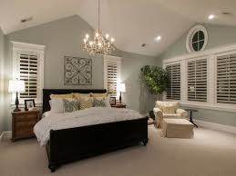 Of Master Bedrooms Decorating Master Bedroom Decorating Ideas Black Furniture Master Bedroom