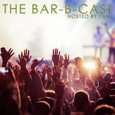 The Bar-B-Cast