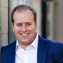Wes Goldstein - Managing Partner at Hobbs & Towne | The Org