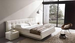 master bedroom furniture bedroom modern master bedroom furniture