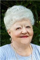 Eleanor Wilbur Obituary (1930 - 2014) - St. Augustine, FL - St ...