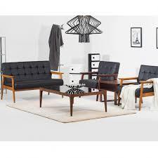 black rectangle coffee table. Fine Coffee Intended Black Rectangle Coffee Table F